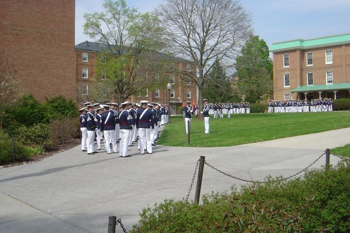 cadets-07