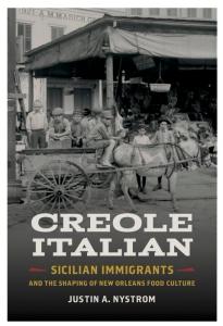 creoleitalian