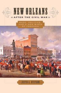 New-Orleans-After-the-Civil-War